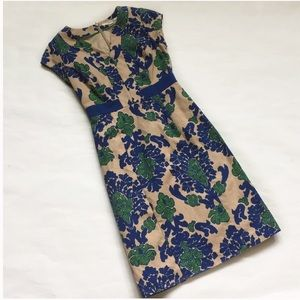 Boden Dresses - Boden Size 2 Dress EUC